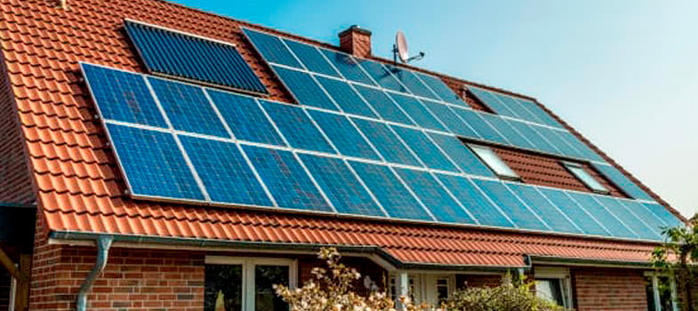 Картинки по запросу Сонячні колектори від компанії «ПП Правильне електроживлення»